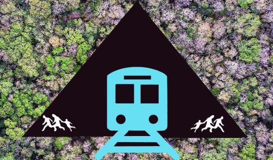 _______tren neoliberal_MEX