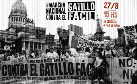 _____Arg_Cdba_Contra el Gatillo represor