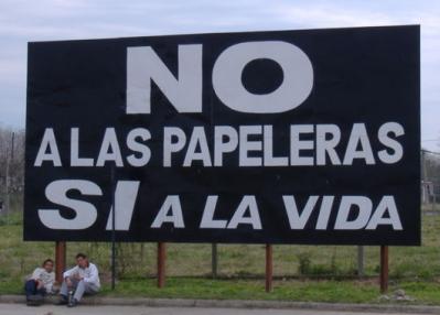 ____ ___NO papeleras