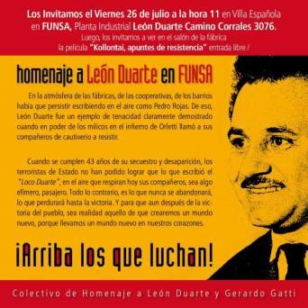 _____URUGUAY_19.07.26-Homenaje-a-León-Duarte