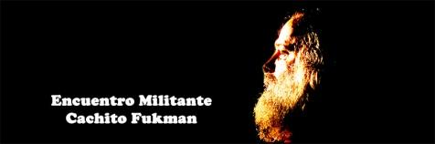 _____Arg_EM Cachito Fukman
