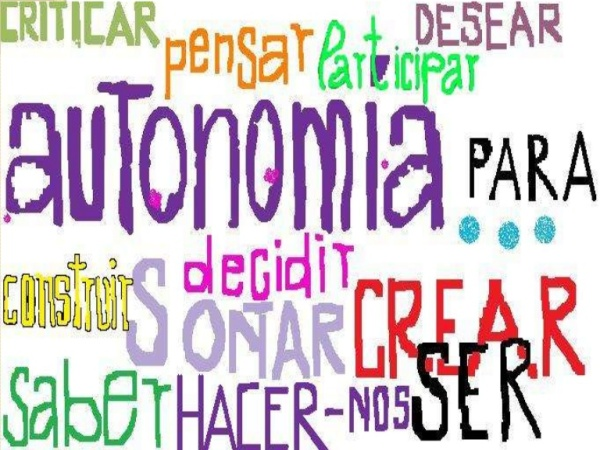 ________autonomia