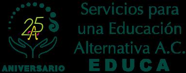 ____educa__MEX