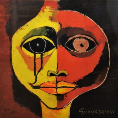_____Feminicidio__Guayamin