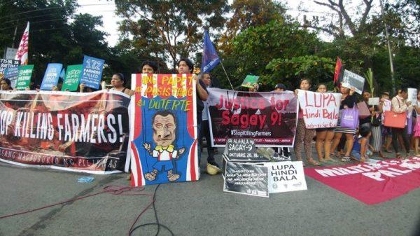 ____Filipinas__Represion