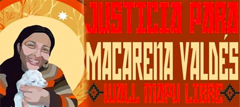 _____WallMapu_Macarena-Valdes_Justicia