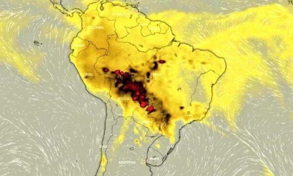 _____Amazonia_Incendio