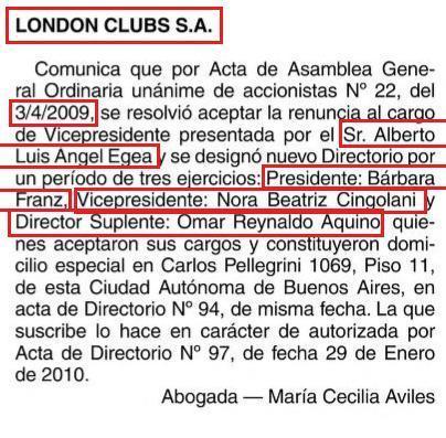 ___arg_Cdba_LondonClubs S.A.