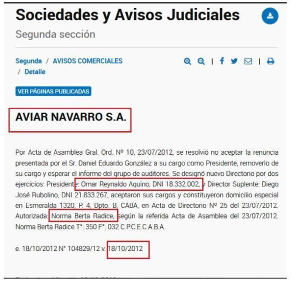 ___AviarNavarroSA