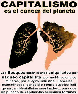 _______CAPITALISMO-CANCER-DEL-PLANETA