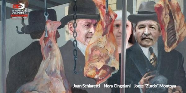 ______Cordoba_Schiaretti y criminales-esma