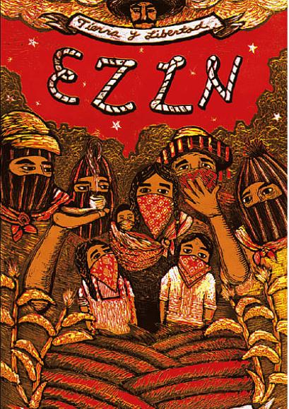 ______EZLN__Mex