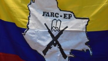 _____FARC-EP-Colombia