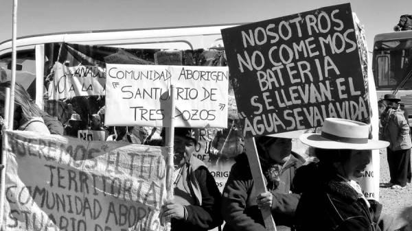 _____Litio-mineria-Argentina-