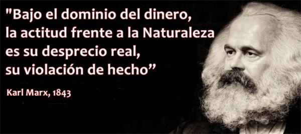 _________Marx-y-la-ecologia__
