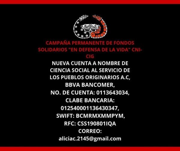 ____Mex__CNI-CGI_Campaña