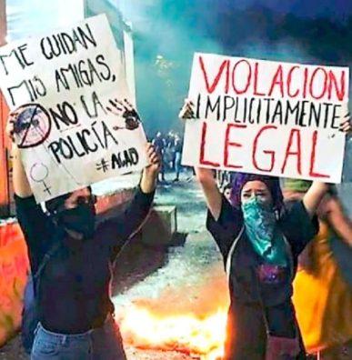 ___Mex_NO feminicidio