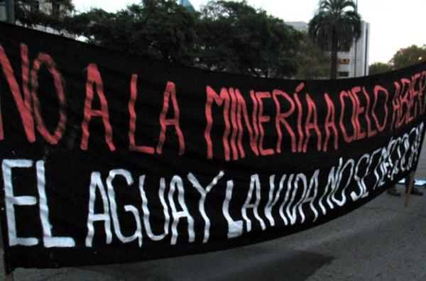 ______Mineria_uruguay_ecologistas