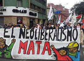 ____neoLiberalismo Mata