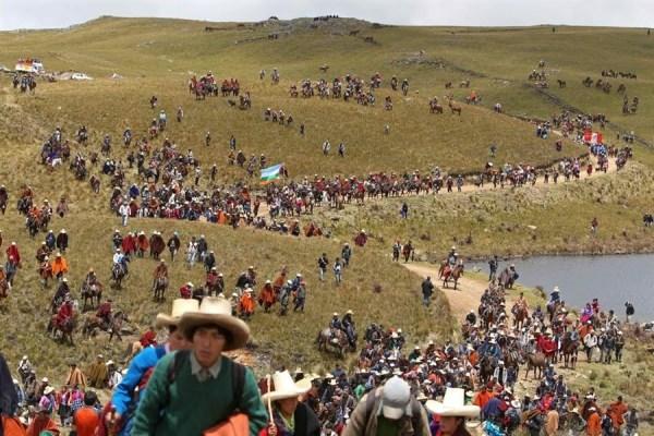 _____Peru-Cajamarca