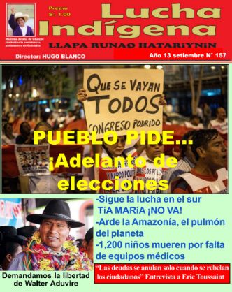 _____Peru_Lucha Indig_Sept2019.jpg