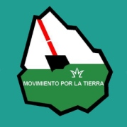 Urug_mxlatierra_