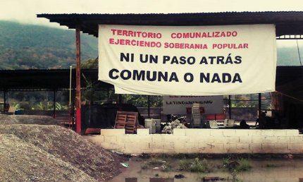 ______Vza_Comunas