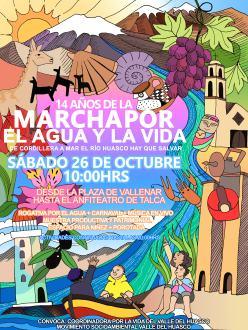 ______Ch_Valle del Huasco en marcha-OCTUBRE 2019