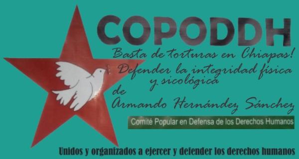 ___COPODDHH__Chiapas