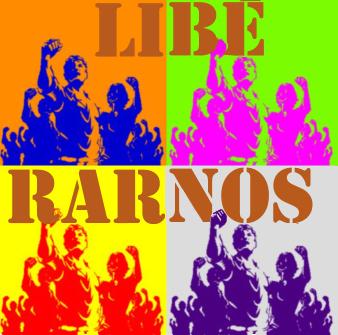 ______Liberar nos_ ___