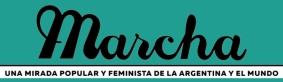 ___Marcha__Logo