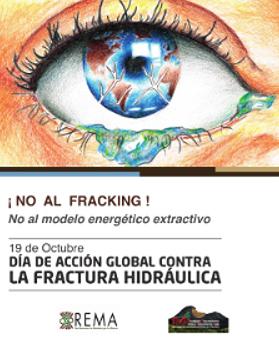 ____Mex_NO fracking
