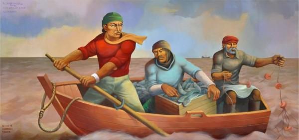 _____pescadores-artesanales