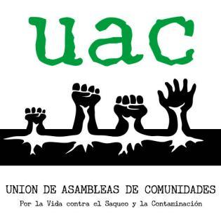 arg____UAC___
