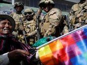 Bolivia___Solidaridad___