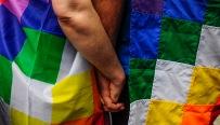 Bolivia: Reflexiòn sì, pero siempre en Resistencia y con Solidaridad