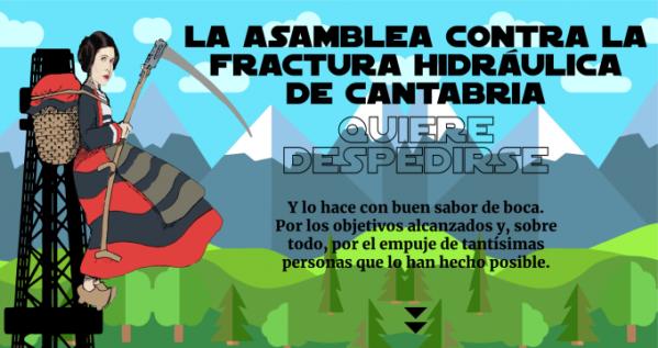 ____Cantabria__Asamblea