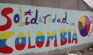_________colombia