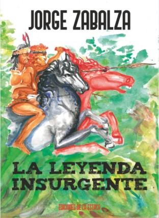 ___LaLeyendaInsurgente_Artiguismo