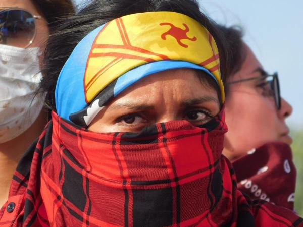 __Mapuche__Rebelion