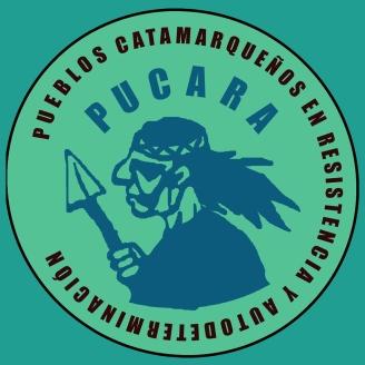 _____PUCARA__Catamarca