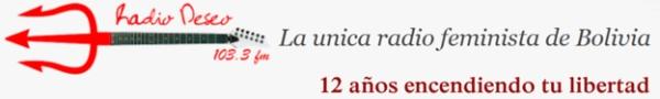 _____Radio Deseo_Bolivia
