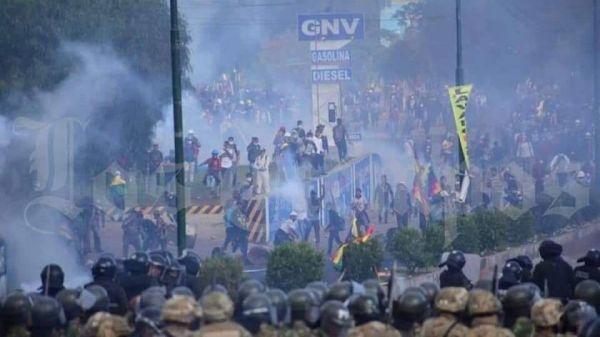 ________represion-en-cochabamba-bolivia