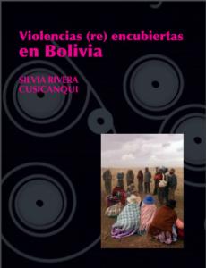 _______Violencias-re-encubiertas-en-Bolivia