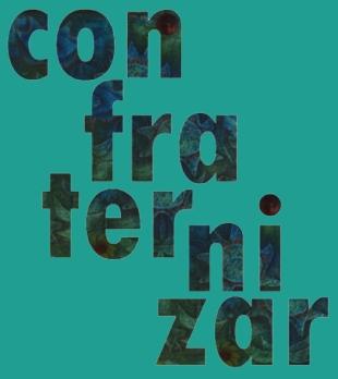 __arg__Confraternizar