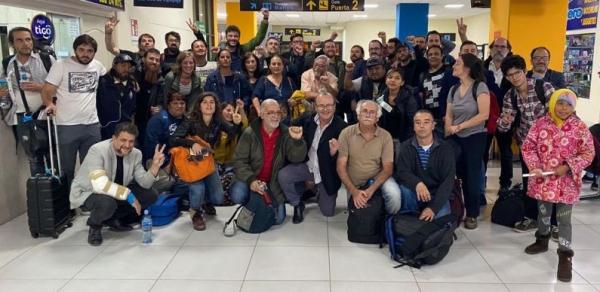 _____Arg_Bolivia_delegacion DDHH___