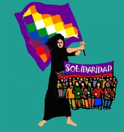 _____BLVIA 2019nov Solidaridad