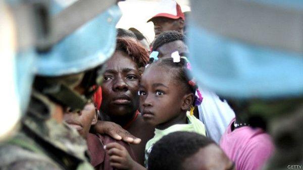 ____Haiti__violaciones