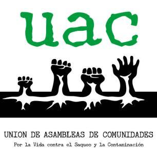 ______UAC____Arg