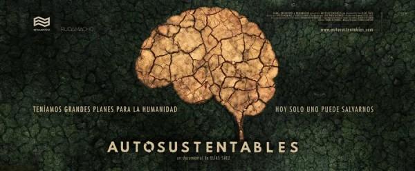 _____eco__Autosustentables